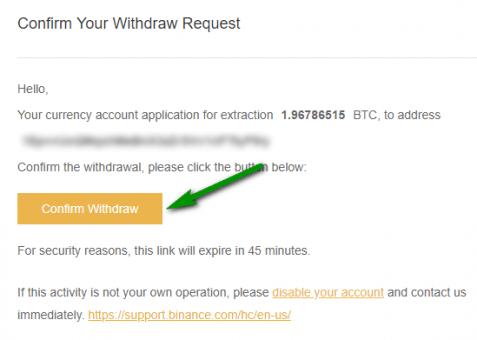 rut-bitcoin-binance-2
