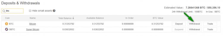 rut-bitcoin-binance