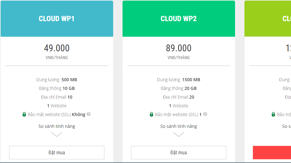 CLOUD-WORDPRESS-HOSTING-matbao