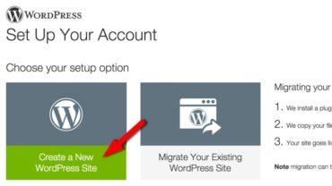 Cai-dat-managed-wordpress-hosting-cua-godaddy-02