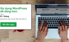 GoDaddy-WordPress-Hosting
