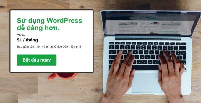 GoDaddy-WordPress-Hosting