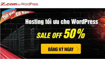 Z.com-giam-50-WordPress-Hosting