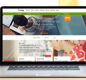 godaddy-managed-wordpress-hosting