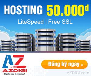 300x250-hosting azdigi