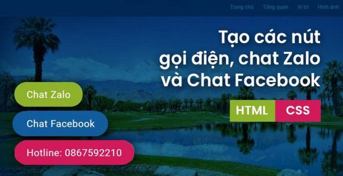 Tạo-các-nút-gọi-điện-chat-zalo-và-chat-facebook-cho-website-wordpress