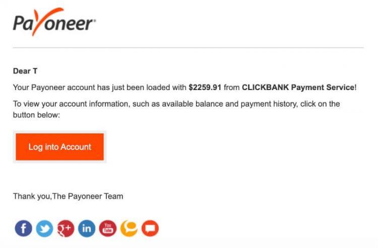 clickbank-proof-1