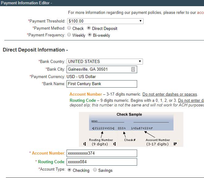 kiem-tien-voi-clickbank-2