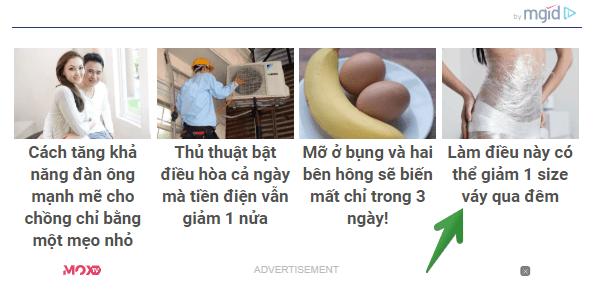 native-ads-la-gi-vi-du-1