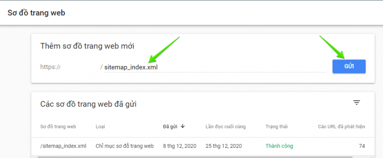 them-sitemap-google-search-console-1