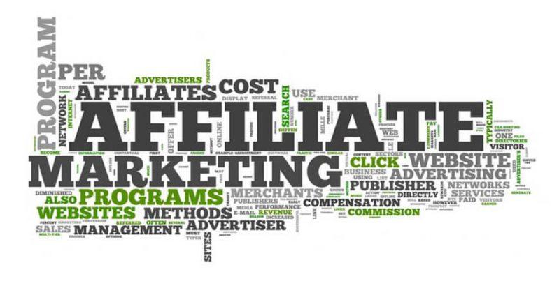 thuat-ngu-affiliate-marketing
