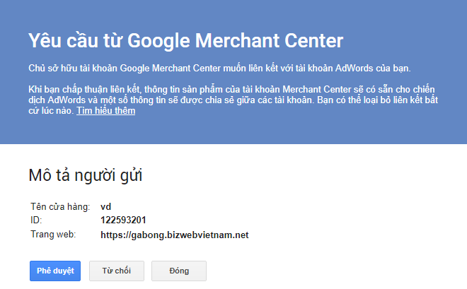 cach-chay-quang-cao-google-shopping-10