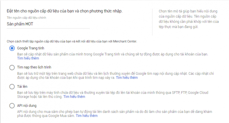 cach-chay-quang-cao-google-shopping-6