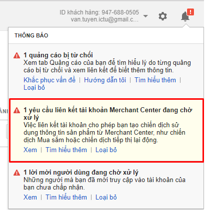 cach-chay-quang-cao-google-shopping-9