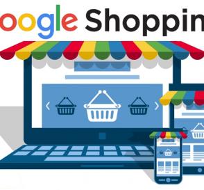 tai-lieu-google-shopping-quang-cao-mua-sam-tieng-viet