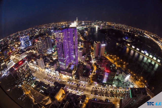 Cafe-EON-Bitexco-Tower-ngam-sai-gon-tren-cao-tu-quan-nhat