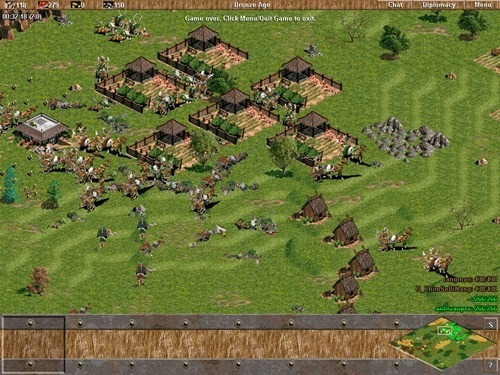 download-game-aoe-1