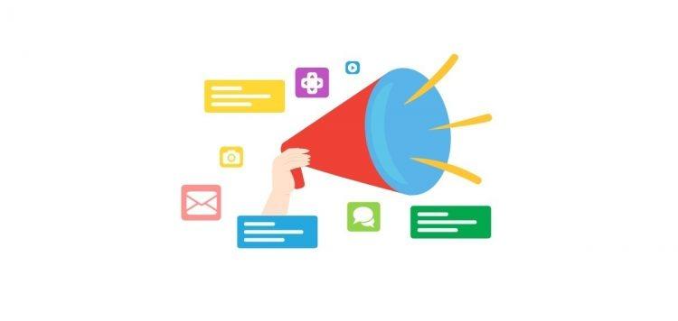 meo-hay-de-tao-y-tuong-content-marketing-04