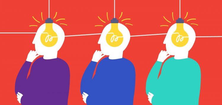 meo-hay-de-tao-y-tuong-content-marketing-06