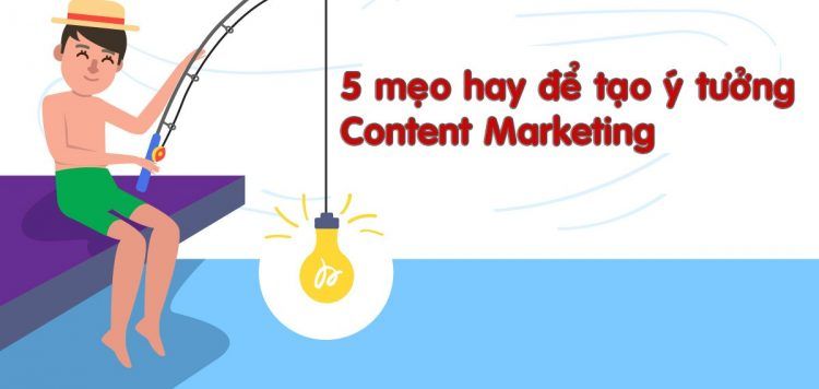 meo-hay-de-tao-y-tuong-content-marketing