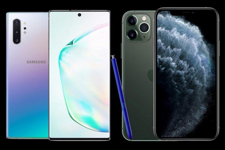 galaxy-note-10-vs-iphone-pro-1_800x533