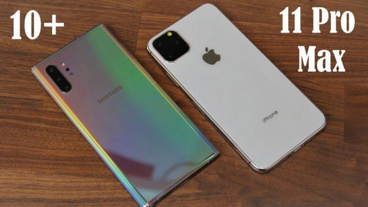 galaxy-note-10-vs-iphone-pro-5_800x450