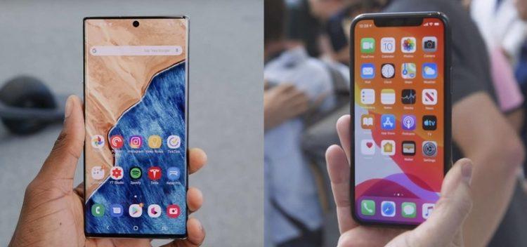 galaxy-note-10-vs-iphone-pro-7_800x375