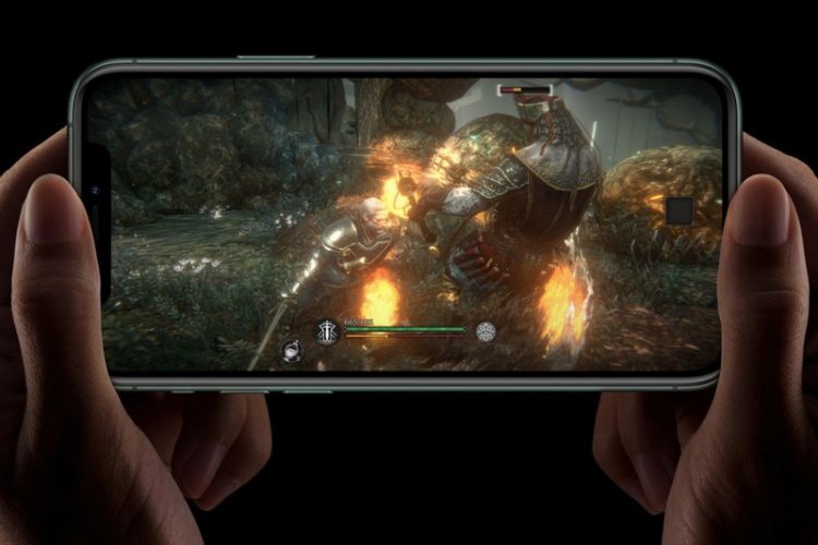 iphone-11-pro-gaming-1_800x533