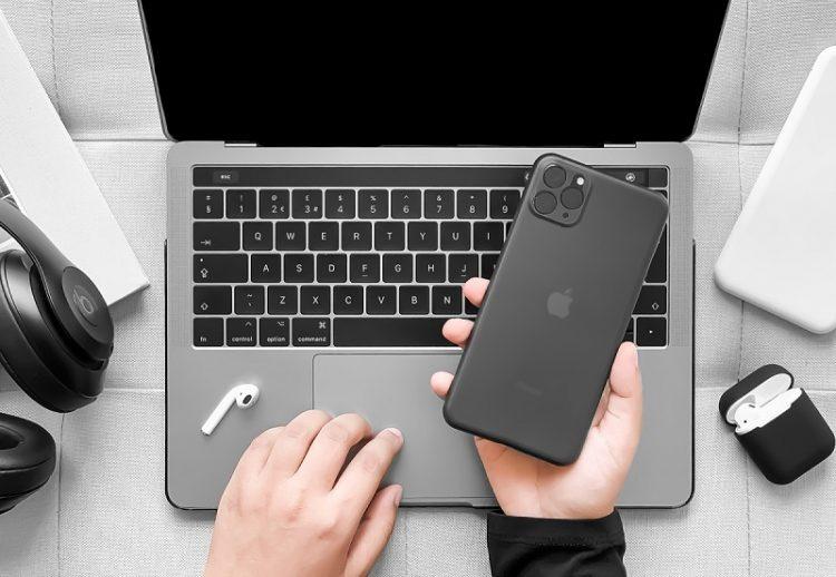 iphone-11-pro-max-nood-case_800x553