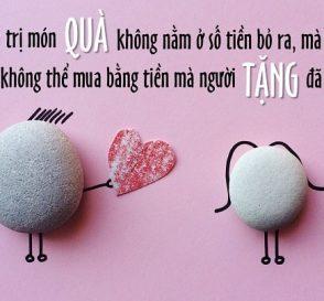 qua-tang-min
