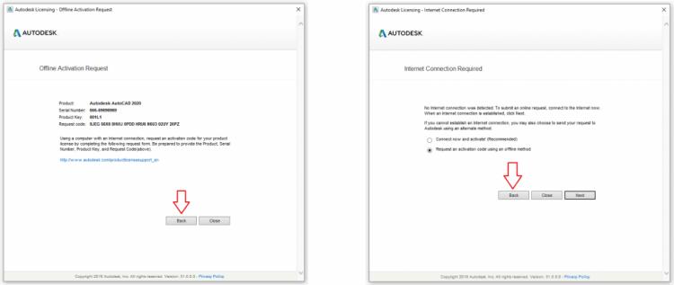 Download-Autodesk-AutoCAD-14-1
