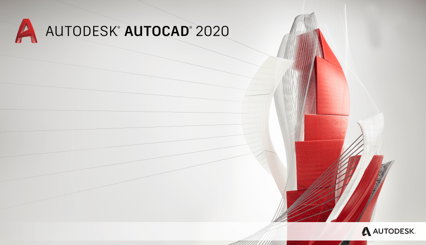 Download-Autodesk-AutoCAD-9-1
