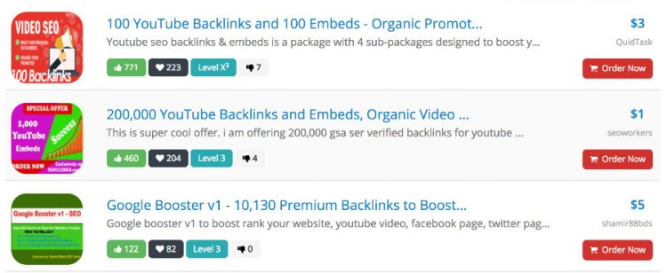 backlink-video-seoclerks