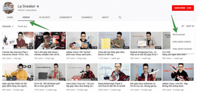 cach-tim-tu-khoa-seo-youtube-5