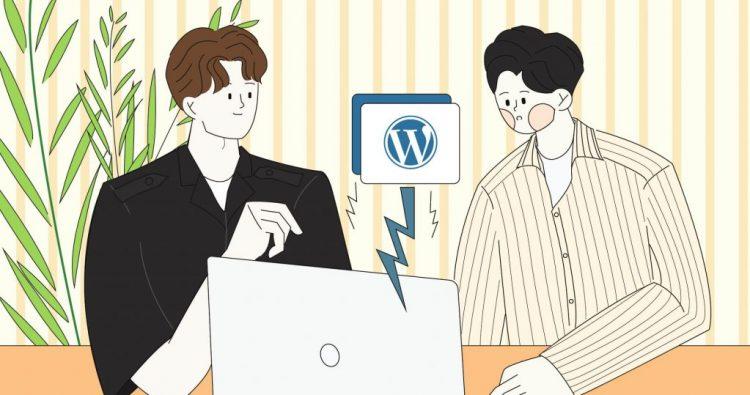 12-cách-tối-ưu-tốc-độ-tải-trang-cho-Wordpress-2-1024x539