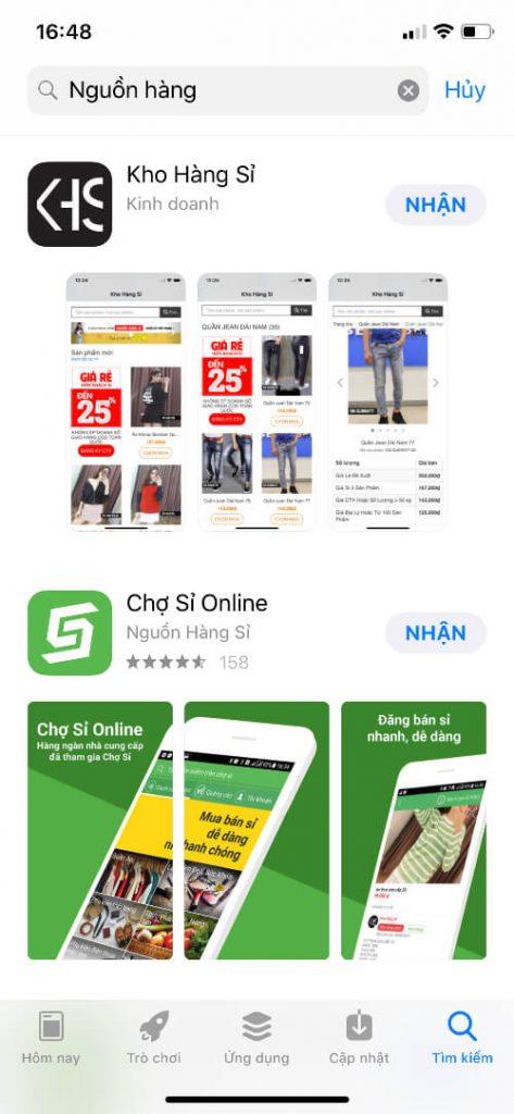 app-nguon-hang-473x1024