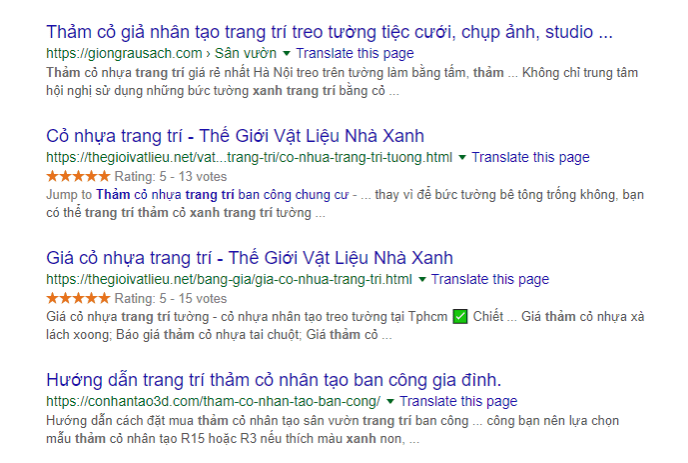 ban-hang-online-2019-kenh-ban-hang-website-ngach