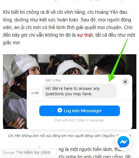 cai-dat-plugin-chat-fb