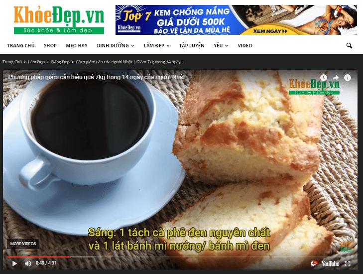 chen-video-vao-website-2