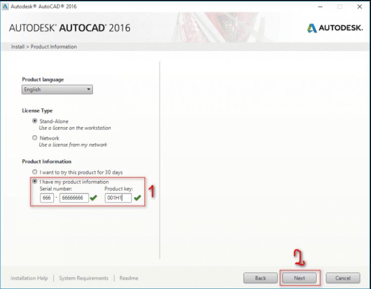 download-autocad-2016-64bit-full-crack-2