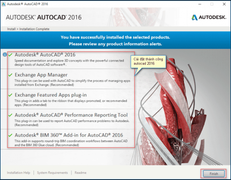 download-autocad-2016-64bit-full-crack-5