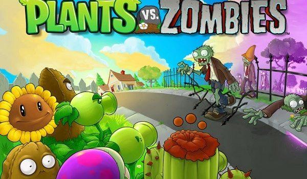 download-tai-plants-vs-zombies
