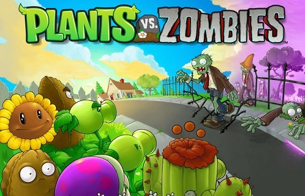 download-tai-plants-vs-zombies