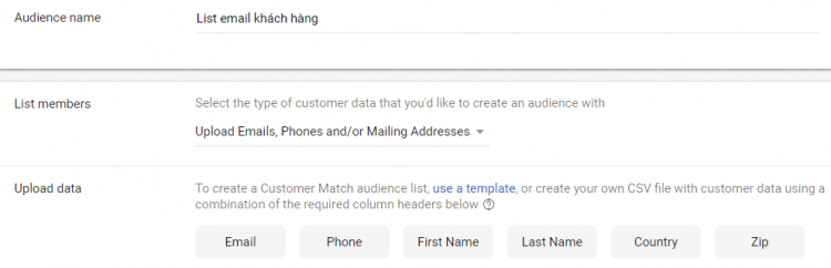 email-khach-hang
