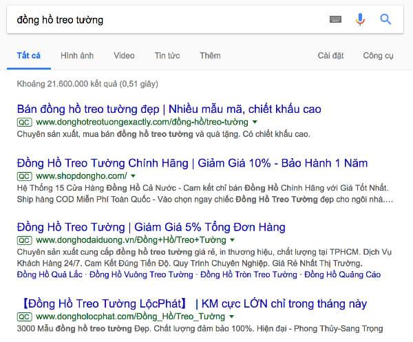 google-ads-tim-kiem