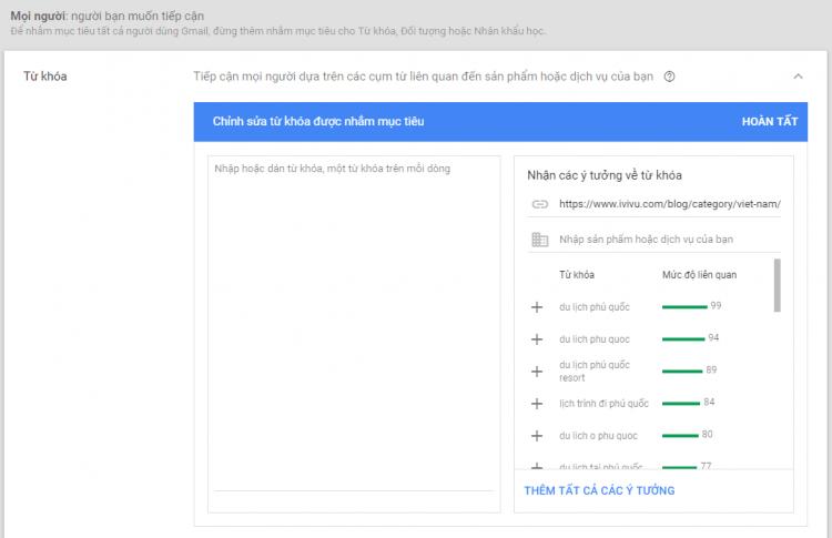 huong-dan-tao-quang-cao-gmail-ads-4
