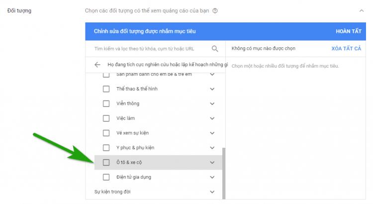 huong-dan-tao-quang-cao-gmail-ads-6