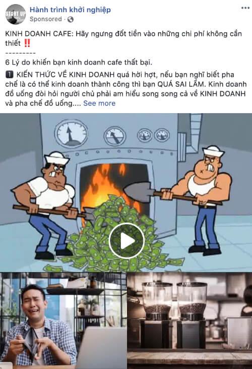 mau-facebook-ads