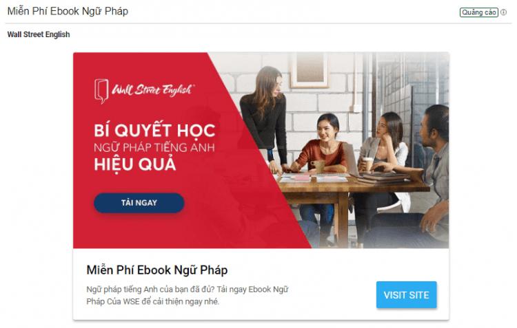 mau-quang-cao-gmail-ads
