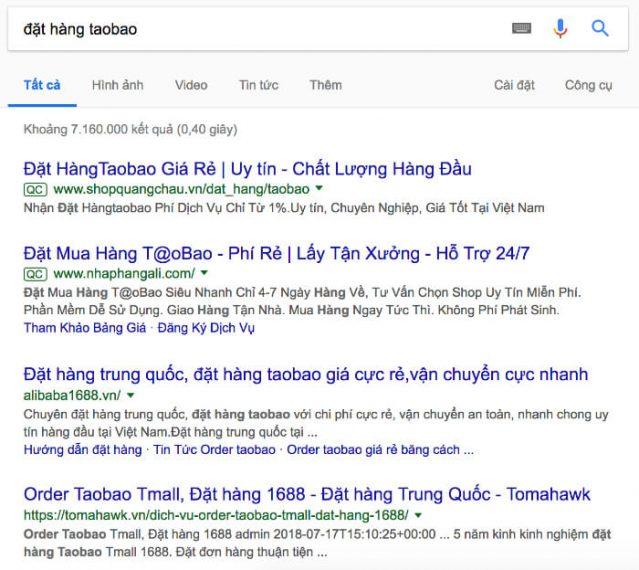 nhap-hang-taobao-639x570